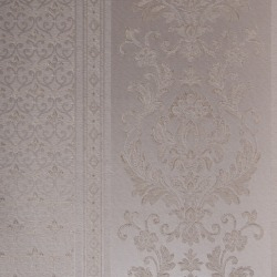 Обои SanGiorgio Anthea, арт. 9245_304