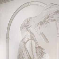 Обои SanGiorgio Asburgo, арт. 8857.21