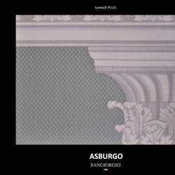 Обои SanGiorgio Asburgo, арт. 8857.23
