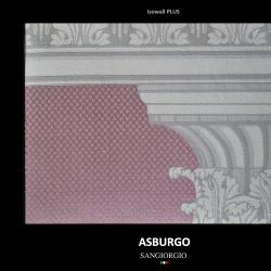 Обои SanGiorgio Asburgo, арт. 8857.25
