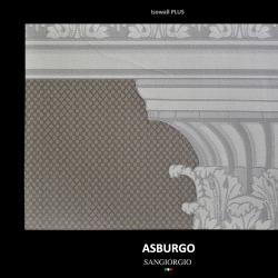 Обои SanGiorgio Asburgo, арт. 8857.27