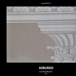 Обои SanGiorgio Asburgo, арт. 8857.28