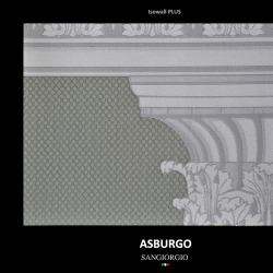 Обои SanGiorgio Asburgo, арт. 8857.30