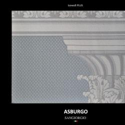 Обои SanGiorgio Asburgo, арт. 8857.31