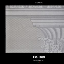 Обои SanGiorgio Asburgo, арт. 8857.32