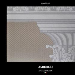 Обои SanGiorgio Asburgo, арт. 8857.34