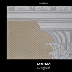 Обои SanGiorgio Asburgo, арт. 8857.35