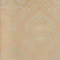 Обои SanGiorgio Beatrice, арт. M750/452
