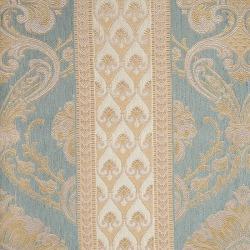 Обои SanGiorgio Beatrice, арт. M751/81759