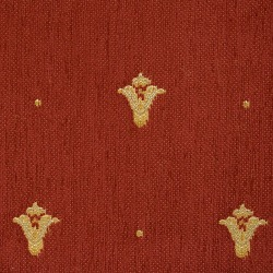 Обои SanGiorgio Beatrice, арт. M753/216