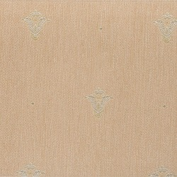 Обои SanGiorgio Beatrice, арт. M753/452