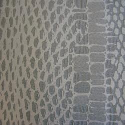 Обои SanGiorgio Bernini, арт. 1000.37