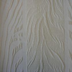 Обои SanGiorgio Bernini, арт. 1000.45