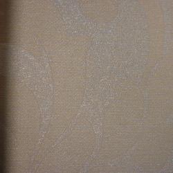 Обои SanGiorgio Broadway, арт. 1000.27