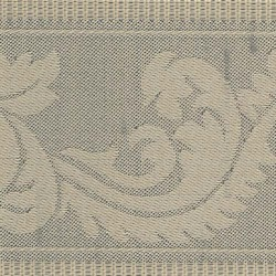 Обои SanGiorgio Butterfly Seta, арт. 135-120