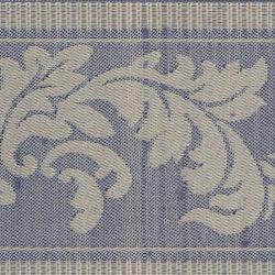 Обои SanGiorgio Butterfly Seta, арт. 135-121