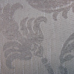 Обои SanGiorgio Byron, арт. 1000.75