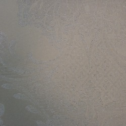 Обои SanGiorgio Capri, арт. 1000.20