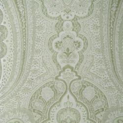 Обои SanGiorgio Dolce Vita, арт. 8984.3012