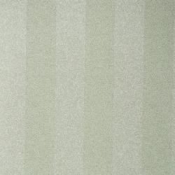 Обои SanGiorgio Dolce Vita, арт. 9108.3012