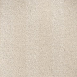 Обои SanGiorgio Dolce Vita, арт. 9108.3101