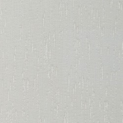 Обои SanGiorgio Easy Life, арт. Venus 5500