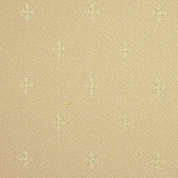 Обои SanGiorgio Ecaterina, арт. 313.812