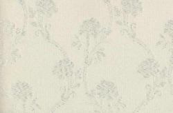 Обои SanGiorgio Elizabeth, арт. 446-805