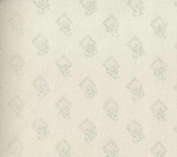 Обои SanGiorgio Elizabeth, арт. 448-805