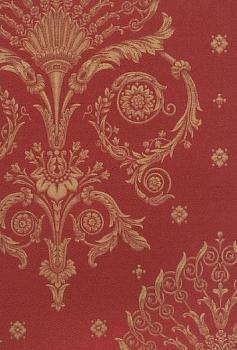 Обои SanGiorgio Farnese, арт. 8927-604