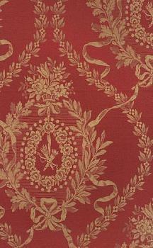 Обои SanGiorgio Farnese, арт. 8940-604