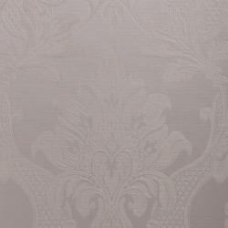 Обои SanGiorgio Garda, арт. 4880-902
