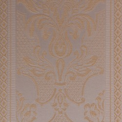 Обои SanGiorgio Garda, арт. 4882-905