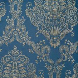 Обои SanGiorgio Grand Palais, арт. 500.85