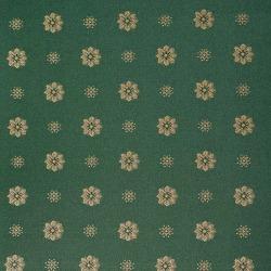 Обои SanGiorgio Grand Palais, арт. 502.89