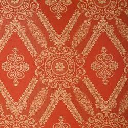 Обои SanGiorgio Grand Palais, арт. 505.88