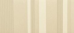 Обои SanGiorgio Ibiscus, арт. M8444/8010