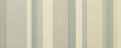 Обои SanGiorgio Ibiscus, арт. M8444/8013