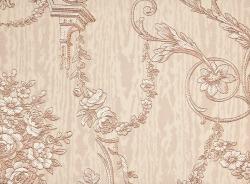 Обои SanGiorgio Ibiscus, арт. paris/M8211/8012