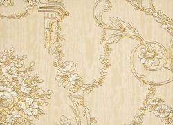 Обои SanGiorgio Ibiscus, арт. paris/M8211/8013
