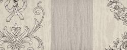 Обои SanGiorgio Ibiscus, арт. paris-M8273-8014