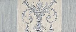 Обои SanGiorgio Ibiscus, арт. paris-M8273-8016