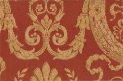 Обои SanGiorgio Impero, арт. M325-885