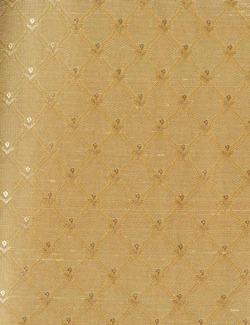Обои SanGiorgio Jasmine, арт. 4013-7417