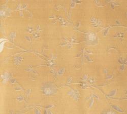Обои SanGiorgio Jasmine, арт. 4015-7019