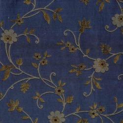 Обои SanGiorgio Jasmine, арт. 4015-7329