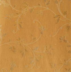 Обои SanGiorgio Jasmine, арт. 4015-7419