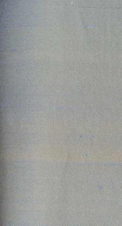 Обои SanGiorgio Jasmine, арт. 4024-7421
