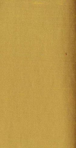 Обои SanGiorgio Jasmine, арт. 4024-7424