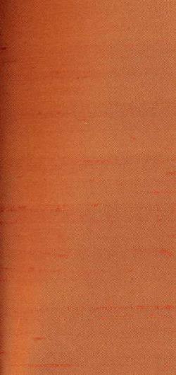 Обои SanGiorgio Jasmine, арт. 4024-7425